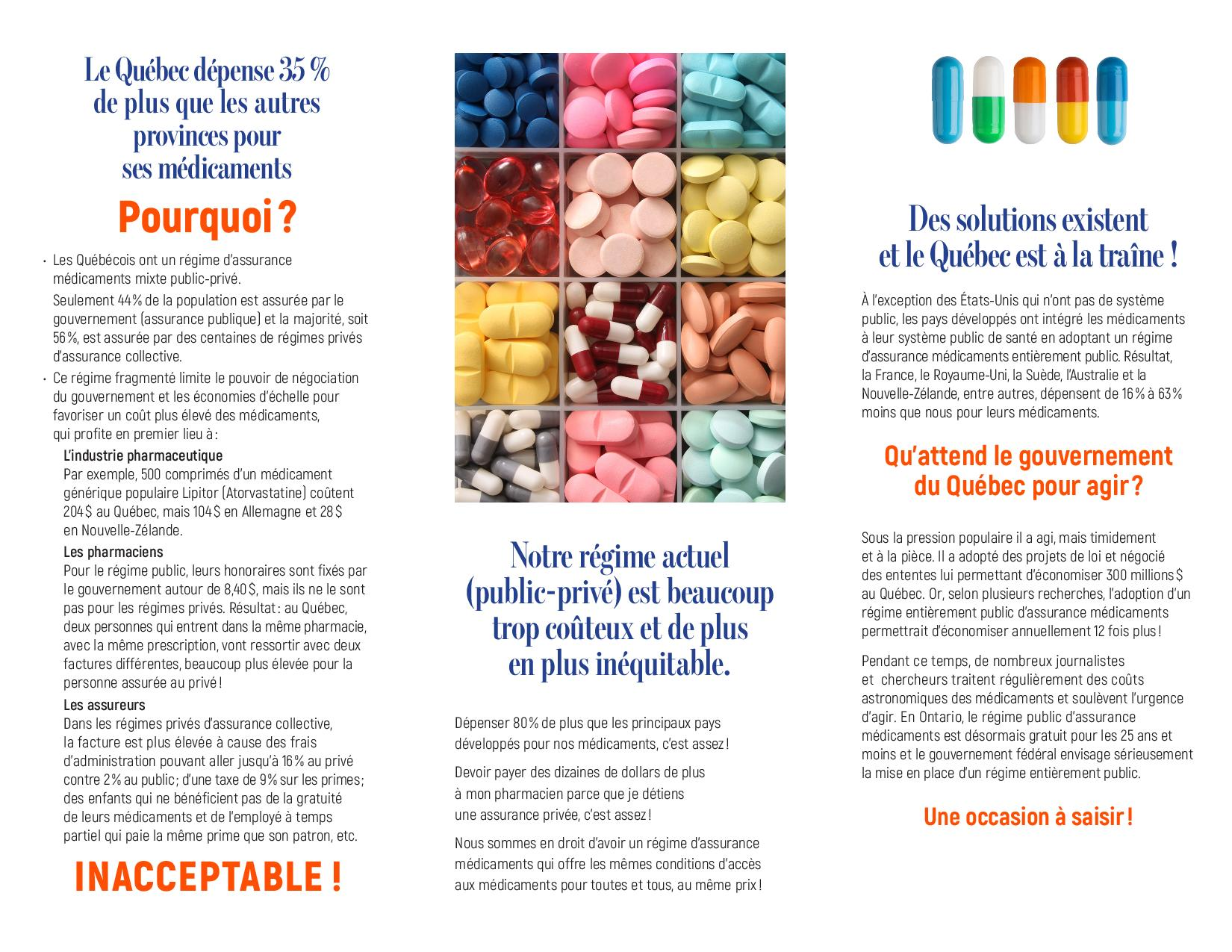 assurance med depliant css coul page 002